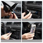 suport-auto-pentru-telefon-magnetic-cd(2)