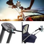 suport-bicicleta-pentru-telefon(2)