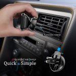 suport-magnetic-auto-pentru-telefon(3)