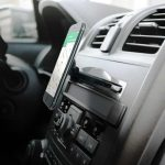 suport-magnetic-pentru-fanta-cd-ului