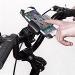 suport-smartphone-pentru-bicicleta