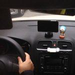 suport-magnetic-pentru-telefon-cu-prindere-in-bord-parbriz(4)