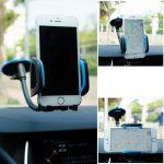 suport-auto-pentru-telefon-cu-picior-reglabil(2)