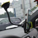 suport-auto-pentru-telefon-cu-picior-reglabil(3)