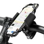 suport-telefon-pentru-bicicleta-si-motocicleta
