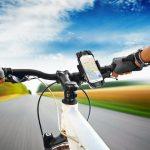 suport-telefon-pentru-bicicleta-si-motocicleta(2)
