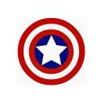 placuta-metalica-cu-adeziv-pentru-suport-magnetic-auto-telefon-captain-america