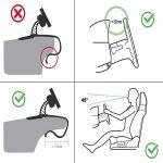 suport-auto-magnetic-pentru-telefon-cu-prindere-pe-bordul-masinii(1)