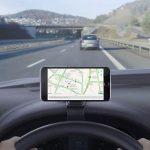 suport-auto-magnetic-pentru-telefon-cu-prindere-pe-bordul-masinii(4)