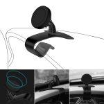 suport-auto-magnetic-pentru-telefon-cu-prindere-pe-bordul-masinii(5)