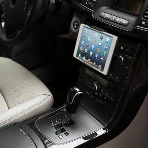 Suporturi auto pentru tableta