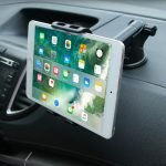 Universal-Long-Neck-Tablet-Car-Mount-Holder(1)
