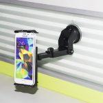 suport-auto-pentru-telefon-si-tableta-cu-ventuza(4)