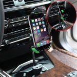 suport-auto-pentru-telefon-cu-incarcator-cu-2-porturi-USB(3)