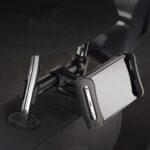 suport-auto-pentru-telefon-tableta-cu-prindere-la-tetiera-3