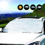 husa-pentru-parbriz-cu-protectie-impotriva-inghetului-sau-razelor-solare-1