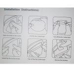 instructiuni-folossie-folii