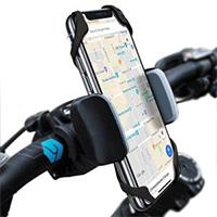 Suporturi moto/bicicleta