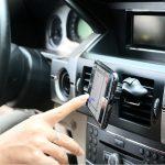 suport-auto-magnetic-pentru-telefon-slot-CD-model-SA-CD013(6)