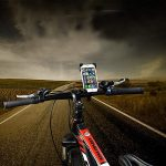 suport-bicicleta-motocicleta-pentru-telefon-model-SA-B006(3)