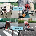 suport-bicicleta-motocicleta-pentru-telefon-model-SA-GS0810(2)