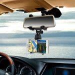 Suport-auto-pentru-telefon-cu-prindere-de-oglinda-retrovizoare(3)