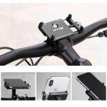 suport-telefon-din-aluminiu-pentru-bicicleta-motocicleta(9)