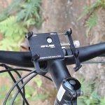Suport-telefon-din-aluminiu-pentru-bicicleta-motocicleta-gub-pro2