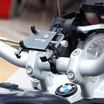 Suport-telefon-din-aluminiu-pentru-bicicleta-motocicleta-gub-pro2(3)
