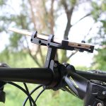 Suport-telefon-din-aluminiu-pentru-bicicleta-motocicleta-gub-pro2(5)