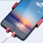 suport-auto-telefon-pentru-grila-metalic-model-SA-A030-rosu(1)