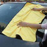 TIROLT22453b-Super-Big-Microfiber-Car-Cleaning-Towel-92-56cm-Two-Color-Multifunctional-Car-Cleaning-Wash-Cloth.jpg_q50z