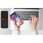 stand-de-incarcare-wireless-2-in-1-pentru-telefon(1)