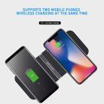 stand-de-incarcare-wireless-2-in-1-pentru-telefon(2)