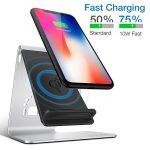 stand-de-incarcare-wireless-pentru-apple-watch-si-iphone(1)