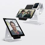 stand-de-incarcare-wireless-pentru-apple-watch-si-iphone(3)