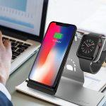 stand-de-incarcare-wireless-pentru-apple-watch-si-iphone(4)