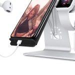 stand-incarcare-wireless-smartphone-smartwatch-casti(2)