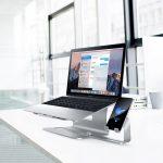stand-laptop-telefon