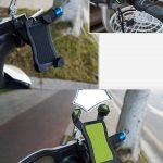 suport-reglabil-bicicleta-motocicleta-pentru-telefon(3)