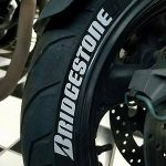 Bridgestone-white-tire-stickers-tire-decals-tire
