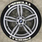 litere-Pirelli-pentru-anvelope