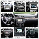 navigatie-gps-android-volkswagen-skoda-seat-1