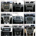 navigatie-gps-android-volkswagen-skoda-seat
