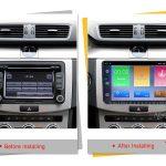 navigatie-gps-android-volkswagen-skoda-seat-4
