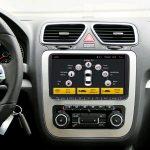 navigatie-gps-cu-android-volkswagen-seat-skoda