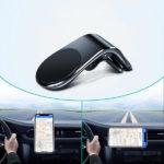 mini-suport-auto-magnetic-pentru-telefon-cu-prindere-in-grila-5.jpg