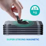 mini-suport-auto-magnetic-pentru-telefon-cu-prindere-in-grila-6.jpg