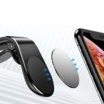 mini-suport-auto-magnetic-pentru-telefon-cu-prindere-in-grila-7.jpg