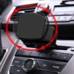 suport-auto-magnetic-de-grila-cd-pentru-telefon-1.jpg